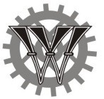 201001161416_wesselsky_logo_small