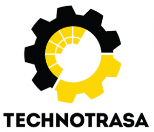 TECHNOTRASA_new02-1