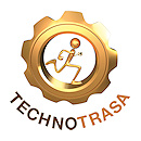 technotrasa_male